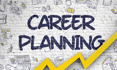 careers programme at paston college